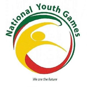 National youth games